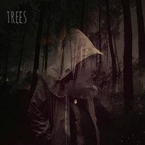 Trees cover art