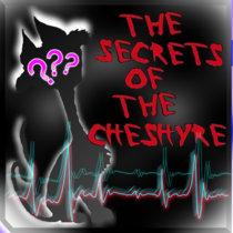 The Secrets of the Cheshyre cover art