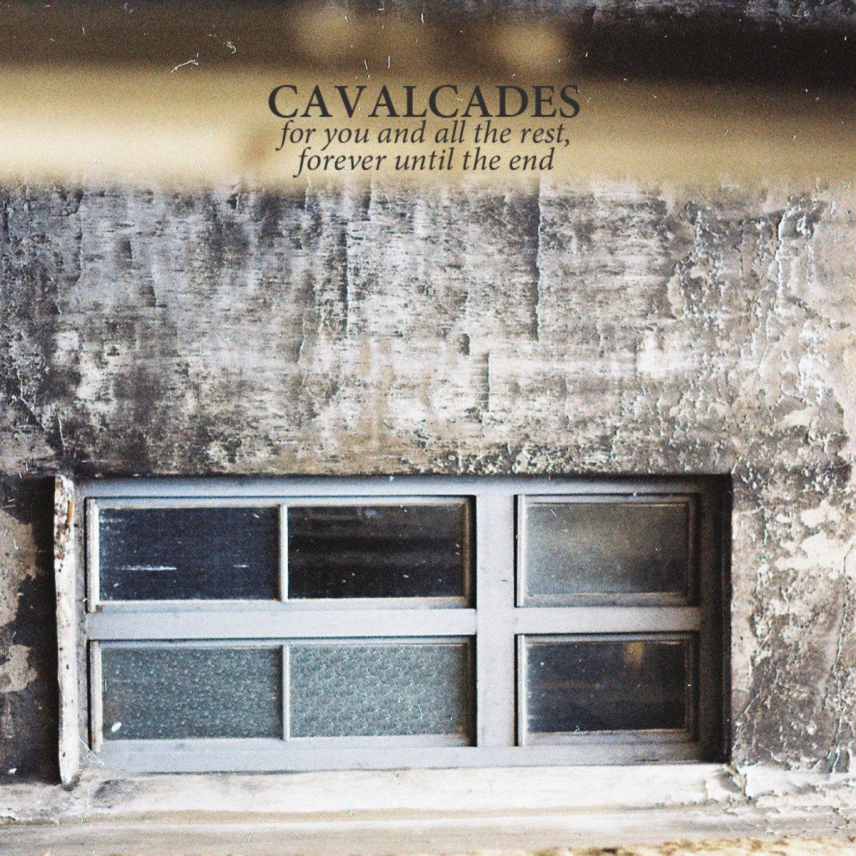 Maps (Yeah Yeah Yeahs)   Cavalcades on ohh yeah, uh yeah, yeah well, yeah clip art, yeah thank you, yeah you know, yeah album cover, yeah it was, aw yeah, yeah boy, karen o yeah, yeah buddy, yeah band, yeah i know, yeah huh, ludacris yeah,
