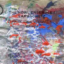 Faux Amix vol. 6: The Howl Ensemble [FA#24] cover art