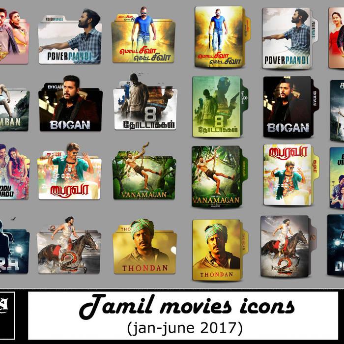 Gazab Tamasha Hindi Movie Video Songs Free Download   rephinobi