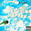 Rolling Papers Cover Art