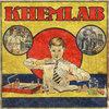 rockthedub presents The KhemLab Cover Art