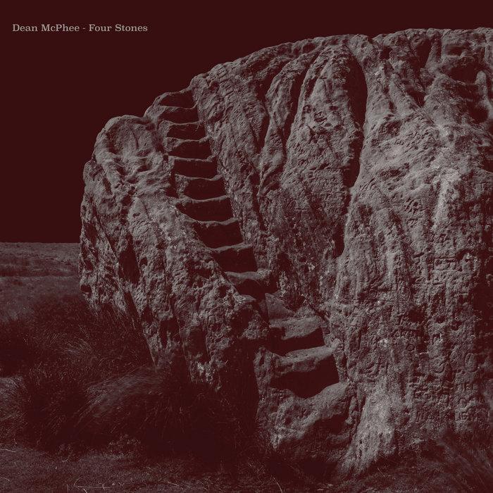 Resultado de imagen para Dean McPhee-Four Stones