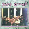 Soft Cough Cover Art