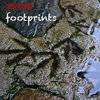Footprints (single) Cover Art