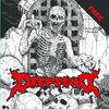 Deepsend Sampler 2014 Cover Art