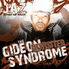 The Gideon Syndrome Revisited Cover Art