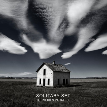 The Series Parallel by Solitary Set