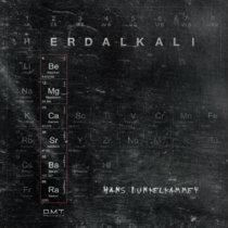 Erdalkali cover art