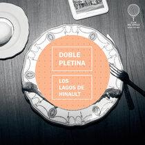 Club del Single #9: Primavera 2014 cover art