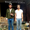 True Love EP (early-versions) Cover Art