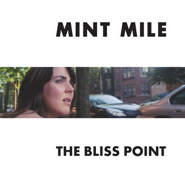The Bliss Point main photo