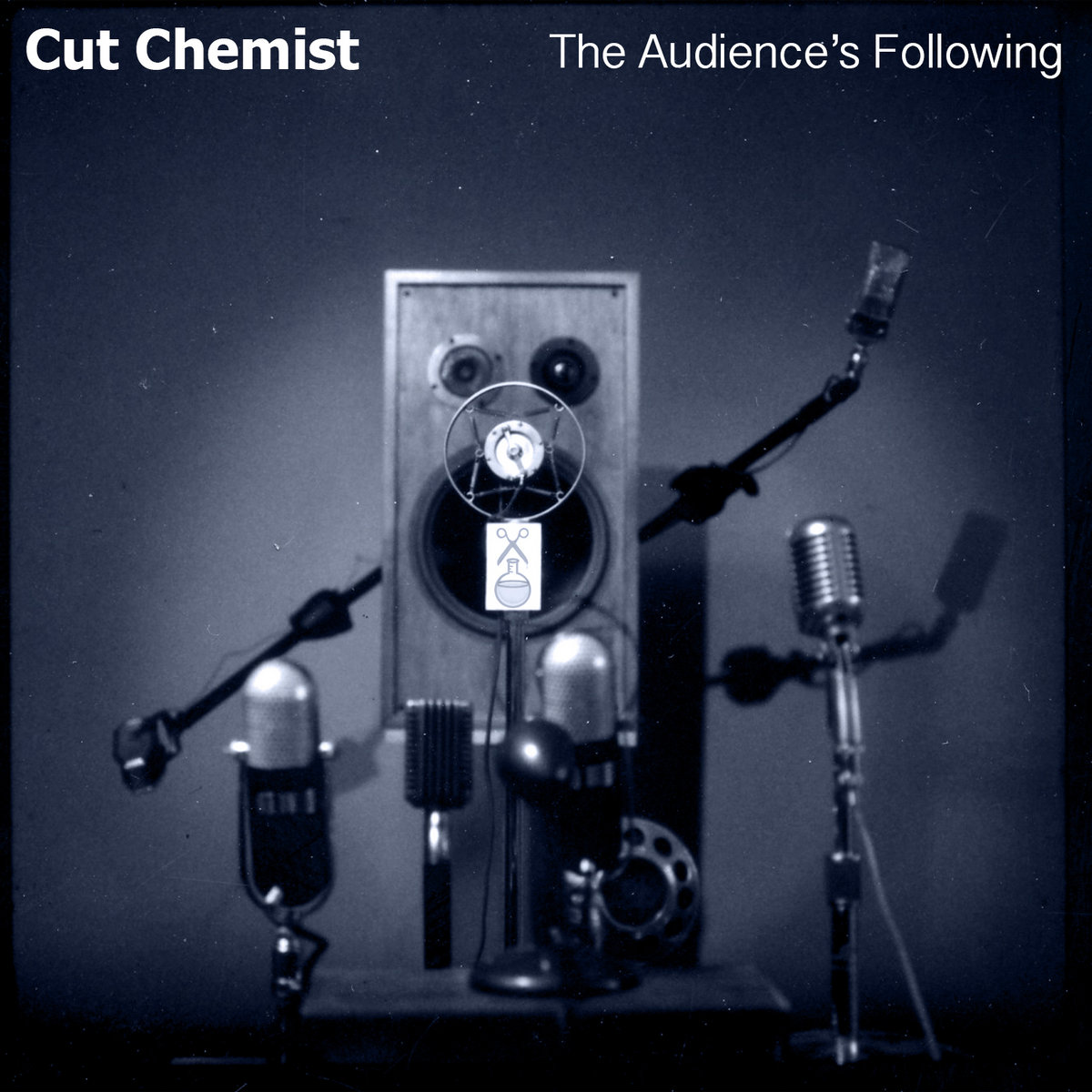 Listen to the garden by cut chemist naked (86 photos), Cleavage Celebrity pics