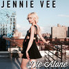 Die Alone (EP) Cover Art