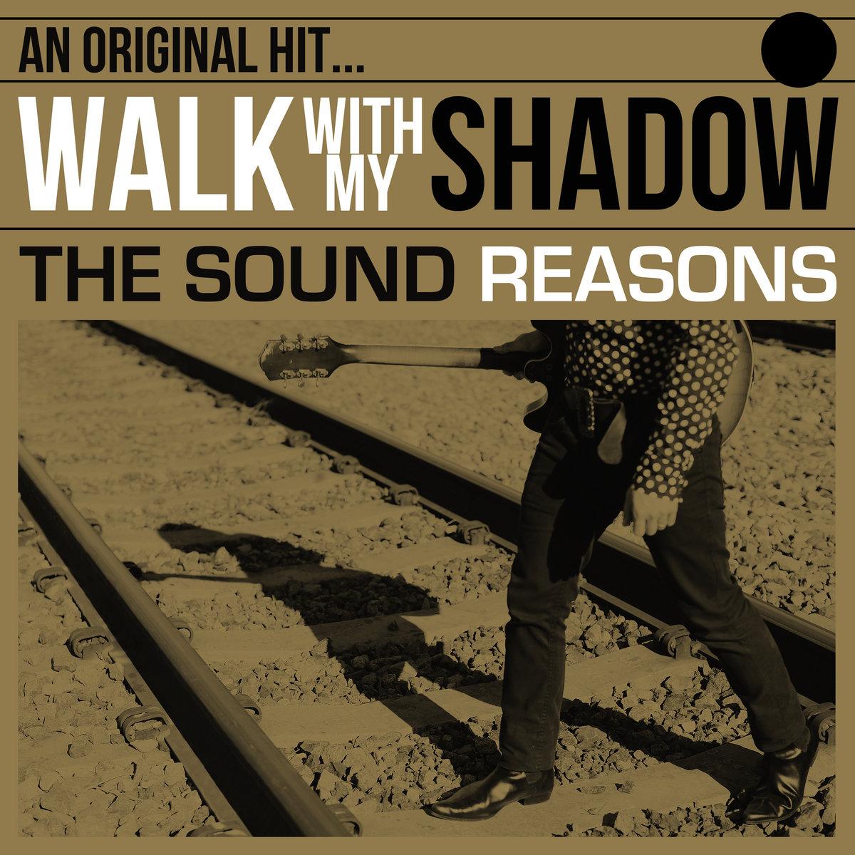 Scream- Shout | GROOVIE RECORDS