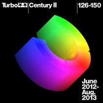 Turbo Century VI cover art