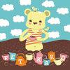 Fettkakao Sampler 2011 Cover Art