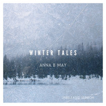 Winter Tales [Unreleased] cover art