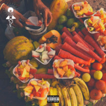 Produce Freestyle cover art