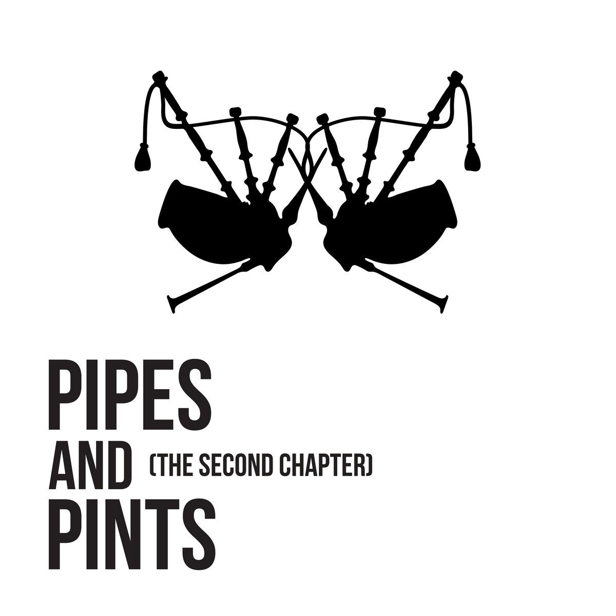 The Second Chapter | Pipes and Pints