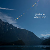 Eclipse 2017 cover art