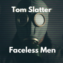 Faceless Men cover art