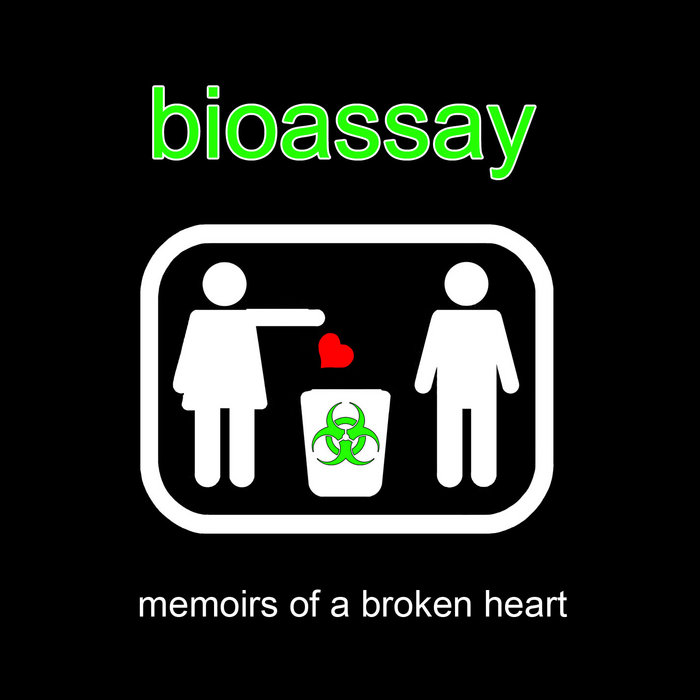Lyric memories of a broken heart lyrics : Memoirs of a Broken Heart | bioassay