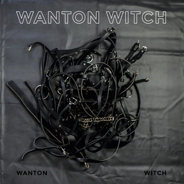 Wanton Witch [SALP009] main photo