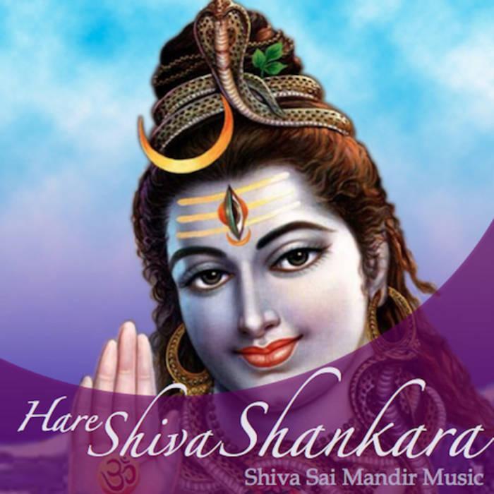 Hara Shiva Shankara | Shiva Sai Mandir Music