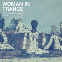 Woman In Trance cover art
