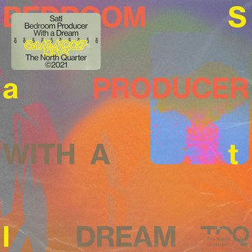 Bedroom Producer with a Dream main photo