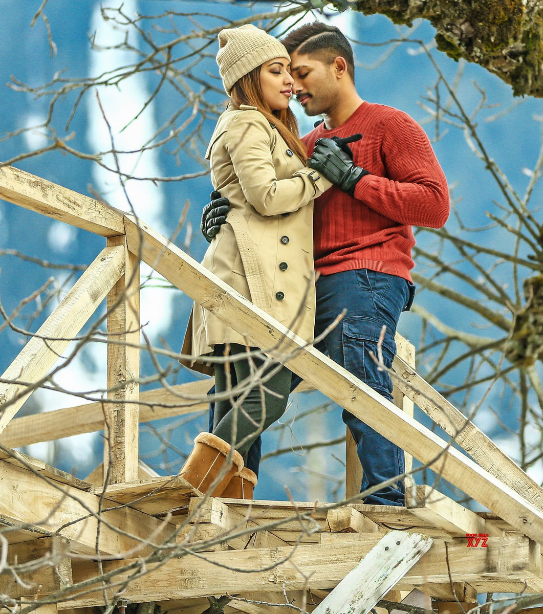 tamilrockers 2015 movies in hindi download