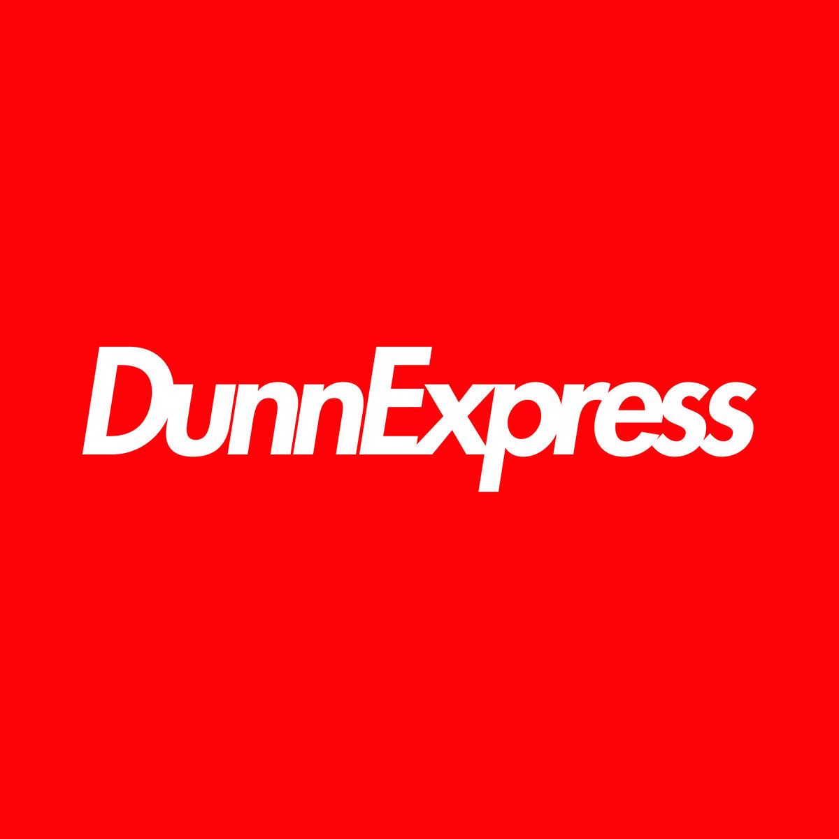 Bbc News Theme Song Dunnexpress Remix Dunnexpress Ktendo