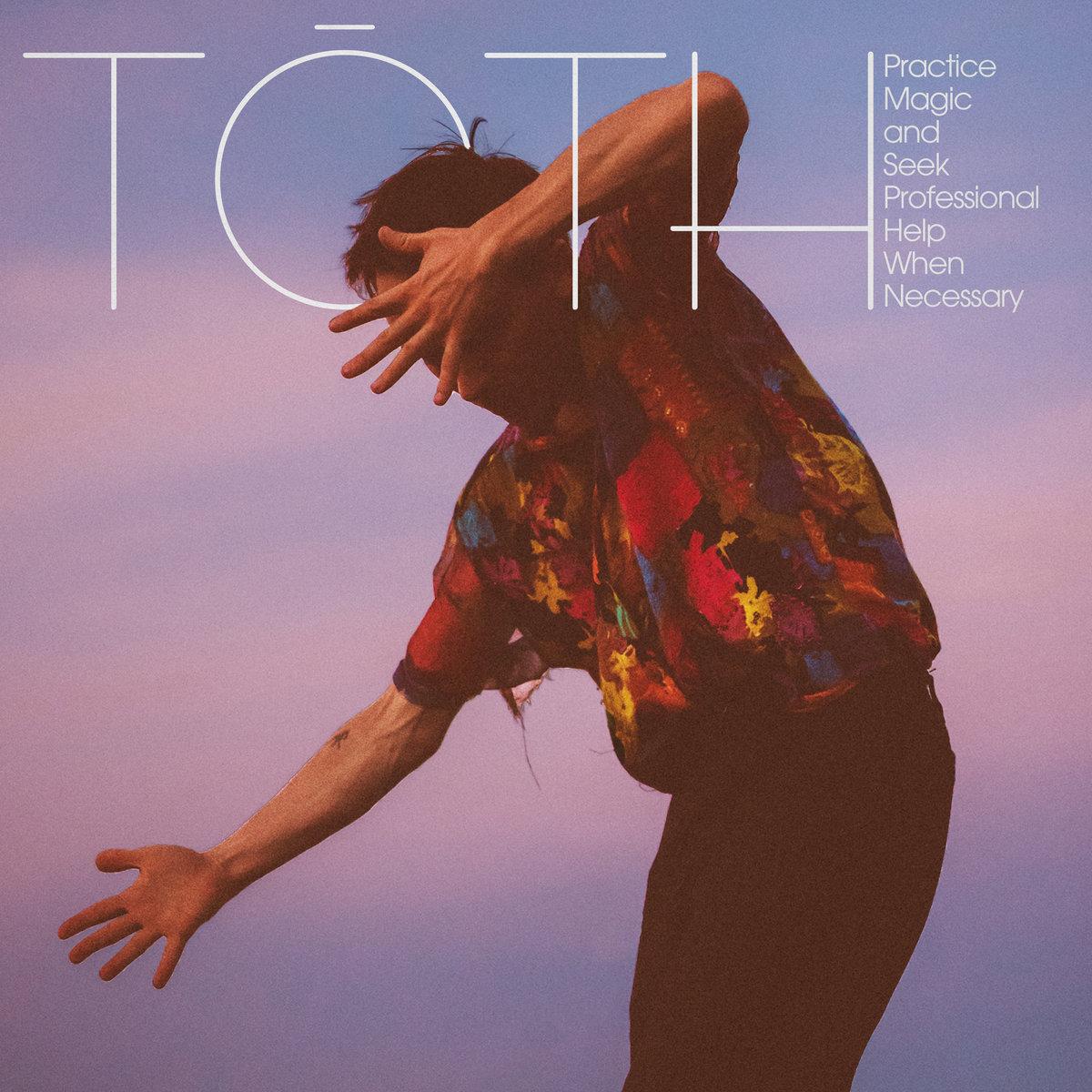 Blessing Song | Tōth