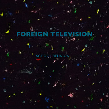 School Reunion by Foreign Television