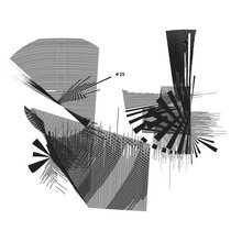 Beat #25 cover art