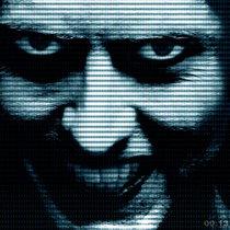 GBHorror cover art