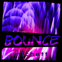 Bounce cover art