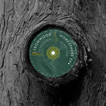 Homesphere cover art
