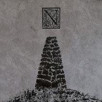 Varden (single) cover art