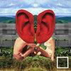 Clean Bandit feat. Zara Larsson - Symphony (Thiago Dukky Remix)