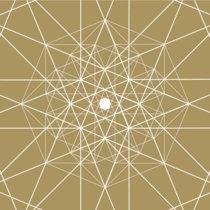 8 (start) cover art