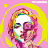 POSTMADONNA Cover Art