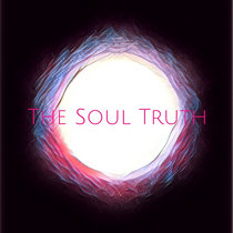 The Soul Truth cover art