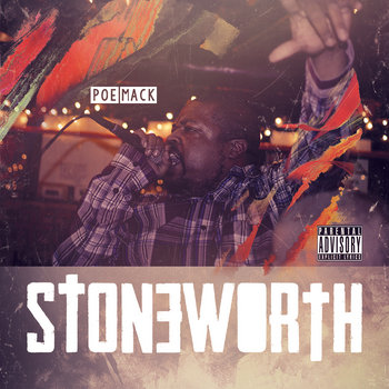 Stoneworth by Poe Mack