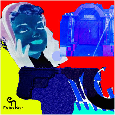 Extra Noir - 2021 Label Sampler main photo