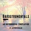Bardstrumentals Cover Art