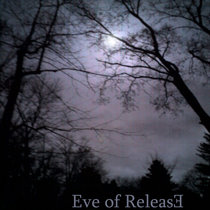 Promo EP 2 cover art
