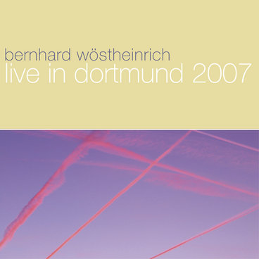 Live in Dortmund 2007 (Free Download) main photo